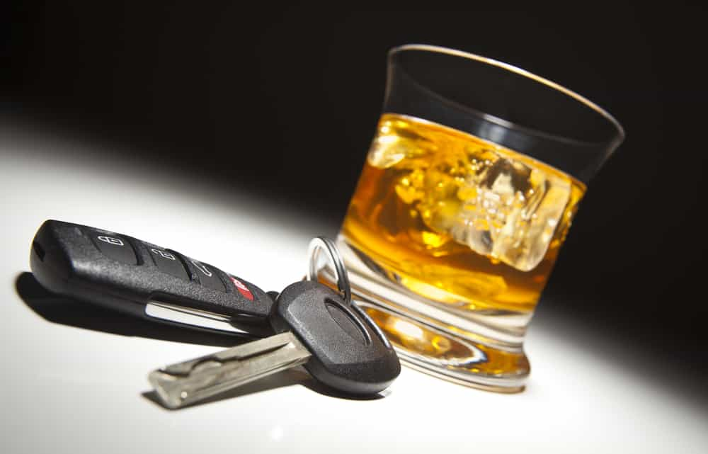 dui first offense new jersey